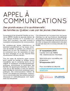 appel à comm_colloque étudiant_PRFM