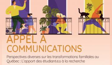 Appel à comm_CollÉtu2020_Web