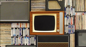 old-tv-1149416_640